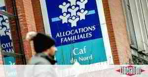 «J'ai perdu 270 euros d'APL en janvier, je ne comprends pas»