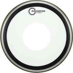 Aquarian Hi-Energy Drumhead 14 in.   eBay
