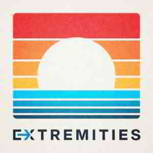 Extremities • A podcast on Anchor