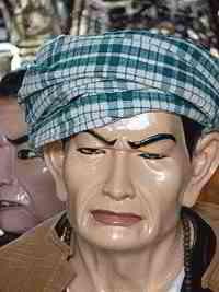 Tantric Theravada - Wikipedia