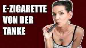 Diese E-Zigarette gibt es an fast jeder Tankstelle | Vype ePen 3