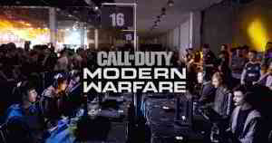 Amateur CoD event goes ahead covertly despite announcing it was canceled | Dexerto.com