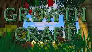 GrowthCraft Mod 1.12.2/1.11.2 (Improved Vanilla Farming) - 9Minecraft.Net