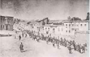 Armenian Genocide - Wikipedia
