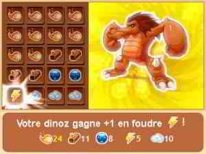 Dino-RPG