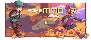 PokeMMO - Account