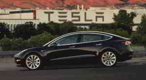 Tesla Teardown Scares Competitors: 'We Cannot Do This' - ExtremeTech