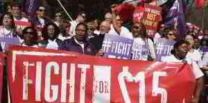 California Town Sees Businesses Vanish Following Minimum Wage Hike | Daniel J. Mitchell