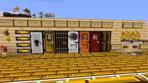 Minecraft retro resourcepacks 1.14.4