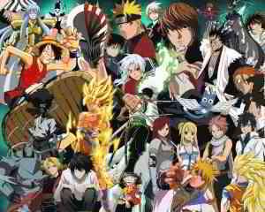 Online Manga List - Genres All & Status All & Latest - Page 1 - Mangakakalot.com