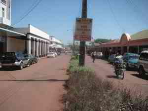 Jinja, Uganda - Wikipedia
