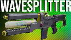I Am Never Using This Exotic Again: Destiny 2 Shadowkeep