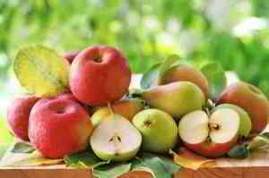 Beating high blood pressure with food - Harvard Health