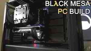 RTX 2080 Ti + i9 9900K - ULTIMATE 2019 Gaming PC