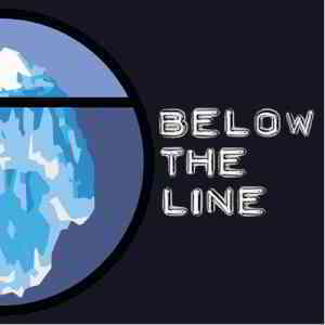 Below the Line with James Beshara • A podcast on Anchor