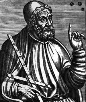 Ptolemy - Wikipedia