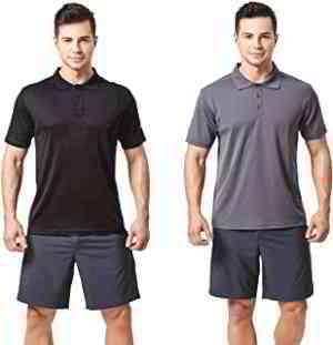 Amazon.ca: t shirt men