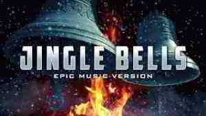 Jingle Bells - Epic Version | Christmas Songs