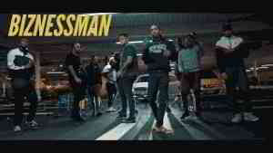 Roann -biznessman feat Sylar- (clip officiel rap 974 ) -18 ans
