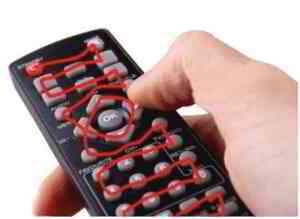 My childhood smartphone alternative