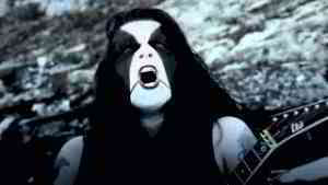 """IMMORTAL (Official)  -   """"ALL SHALL FALL"""" music video HD"""
