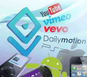 GRATUIT! Télécharger Vidéo YouTube - Downloader MP4, HD, 4K   Clips Internet et YouTube to MP4 download