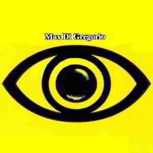 Maximilian Di Gregorio - YouTube