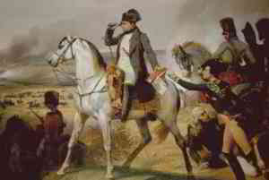 Napoleonic Wars | Summary, Combatants, & Maps | Britannica