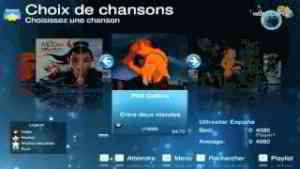 Disney UltraStar Deluxe WorldParty (French) Dowload in description Playlist Version améliorer