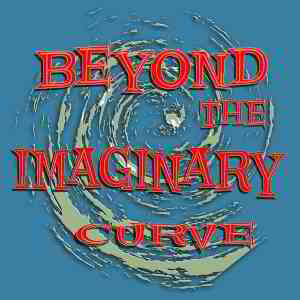 Beyond the imaginary curve - YouTube
