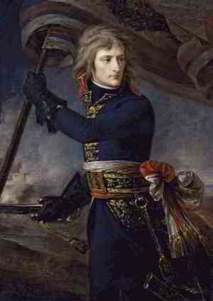 French Revolutionary wars | Causes, Combatants, & Battles | Britannica